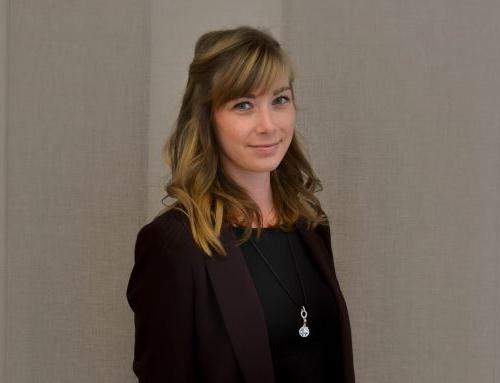 Stephanie Jaritz