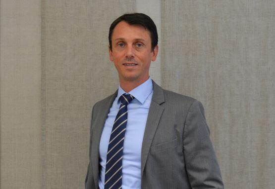 Simon Horst Preschern